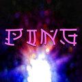 PING image