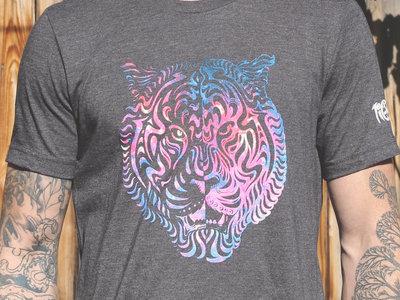 'Made of Stars' T-shirt (unisex) main photo