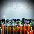 Airport 85 image