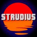 STRUDIUS image