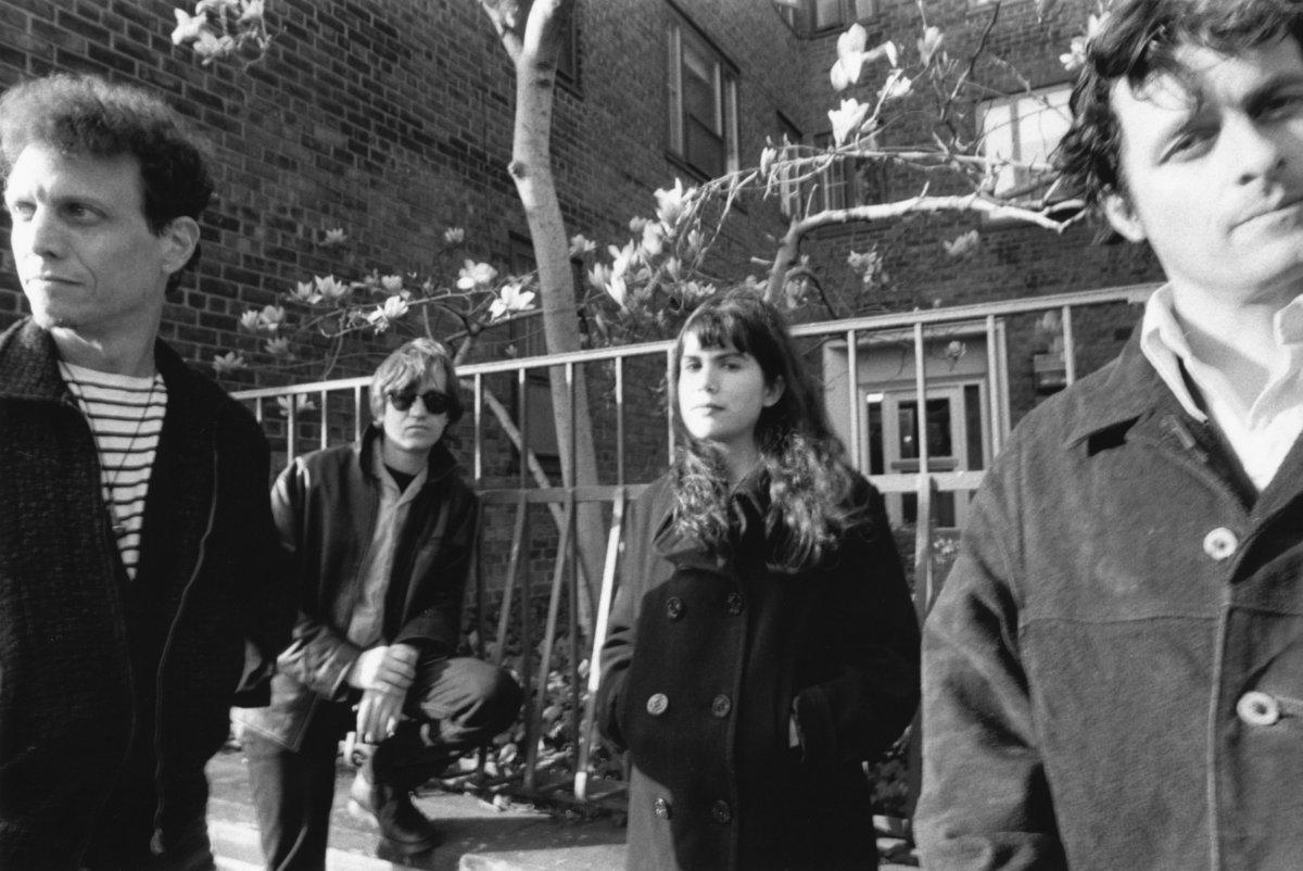 DUNEDIN SOUND TAPES - La mejor música neozelandesa de los 80 y 90. - Página 6 0006195836_10