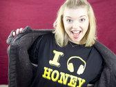 Honey Shirt photo