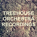 Treehouse Orchestra Recordings image