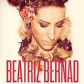 Beatriz Bernad image