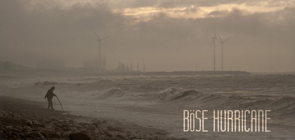 Звук ветра урагана скачать бесплатно