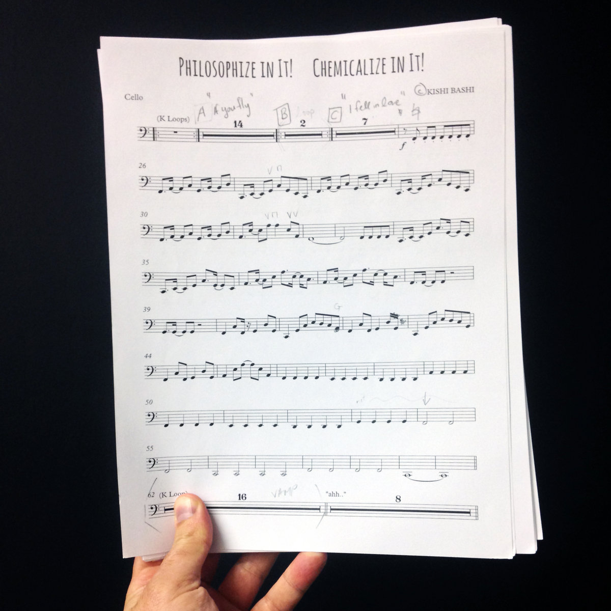 Free Sheet Music String Quartet Pdf String Quartet No 1 Op 27 Grieg Edvard Imslp Petrucci