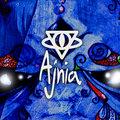 Ajnia image
