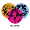 Los Sirenas image