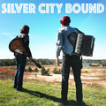 Silver City Bound image