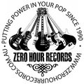 Zero Hour Records image