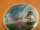 Alyeus 1.25 inch Buttons - 7 Designs to Choose From photo