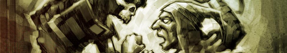 ensayos del camarada lacrasoft y algunos cmplices metafsicos