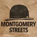Montgomery Streets image