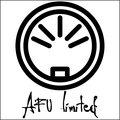AFU Limited image