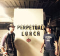Perpetual Lunch image