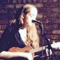 Catherine Dayton image
