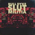 Bull Dyke Slut Militia image