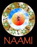 Naami image