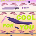 COOL FOR YOU image