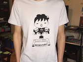 digdugDIY Handmade Premium T-Shirt photo