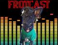 FilmDrunk Frotcast image
