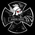 Poison Rites image