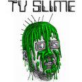 TV SLIME image
