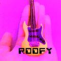 Roofy image