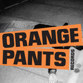 OrangePants Records image