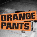 OrangePants Records image