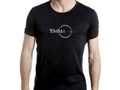 Emma-O Logo T-shirt main photo