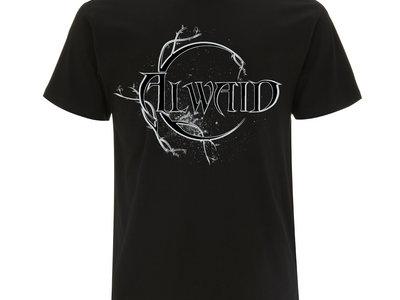 Alwaid logo T-Shirt main photo