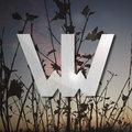 WinWel image