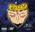 Chaotix image