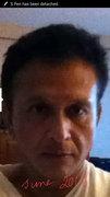 Ron Karim image