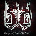 Beyond the Darkness image