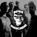 Apes Brigade image