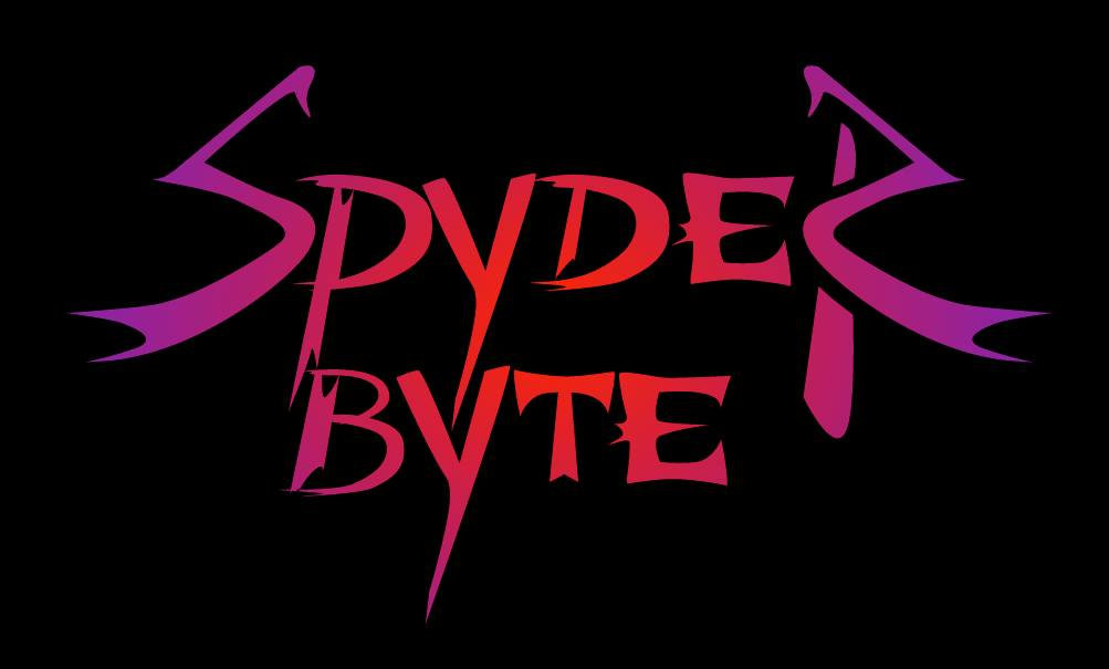 Nocturnal Beauty (Super Bad With Class) | Spyder Byte