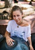 Samantha Archer image