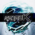 radasK image