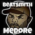 Beatsmith Medore image