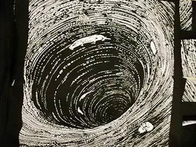 Worm Hole main photo