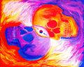 Sun Lion image