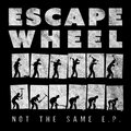 Escape Wheel image
