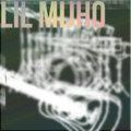 Lil Mijho image