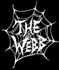 The WEBB image