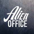 Alien Office image