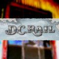 D.C. Rail image