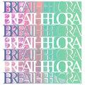 BREATHEFLORA image