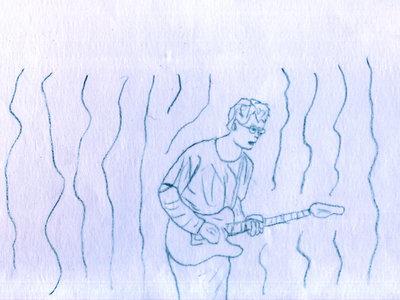 original drawing (nice quality) main photo